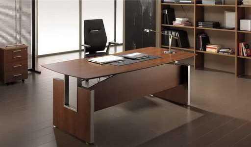 Muebles de oficina madrid for Muebles de oficina 28007