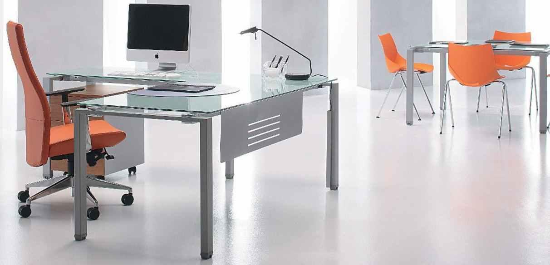 Muebles funcionales de oficina Madrid